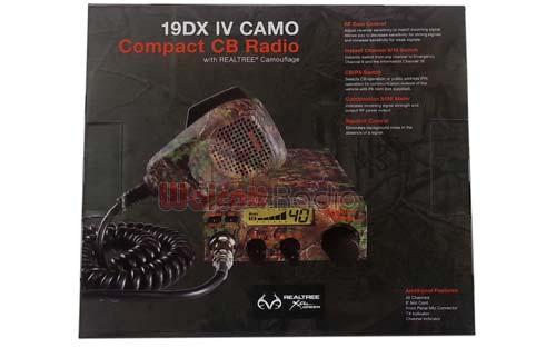 19DXIVCAMO image - 19DXIV_Camo_Box_Back.jpg
