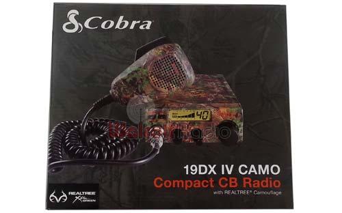 19DXIVCAMO image - 19DXIV_Camo_Box_Front.jpg
