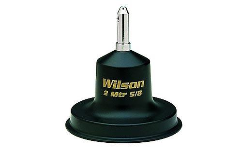 Wilson 2 Meter Magnet Mount Antenna 300200B 880-300200B