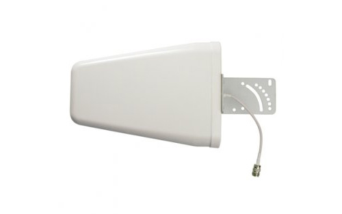 Wilson Electronics 304475 700-2700 MHz Directional Cell Antenna