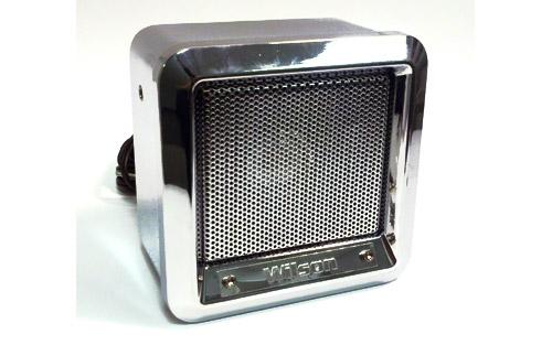 Galaxy DX99V2 10 Meter Radio w/ Single Side Band and Echo