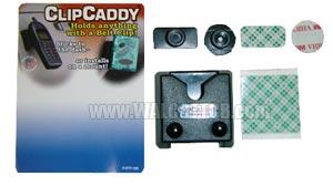 Panavise Clip Caddy 777