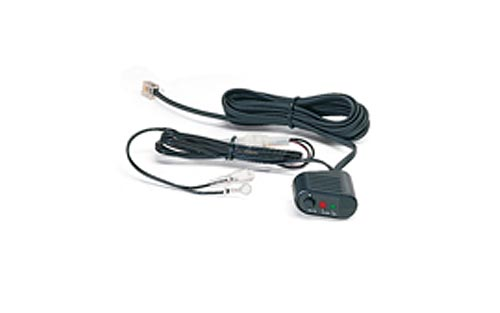 Escort Passport, Solo S2 SmartCord Red Light Direct Wire Power