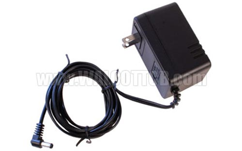 Open Box Volvo Fm Antenna Adapter 40 Vl30 likewise Browning Sirius Sirius Xm Outdoor Home Antenna Br H 50 together with Sirius Stiletto Vehicle Docking Kit Slv1 moreover Wilson 859903 Ac Power Cord For Wilson  s P 1640 further Micro Usb Cigarette Lighter Charger. on sirius radio marine antenna replacement