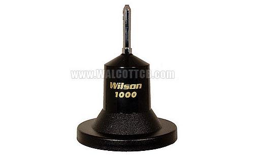 900800B image - 900800B_1.jpg