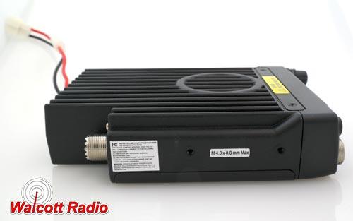 DR438T image - ALINCO-DR-438-SIDE.jpg