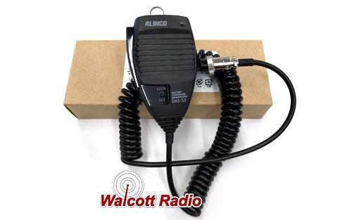 EMS-53 image - ALINCO-EMS-53-2.jpg