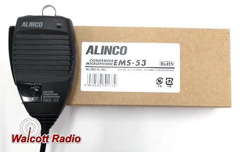 EMS-53 image - ALINCO-EMS-53-4.jpg