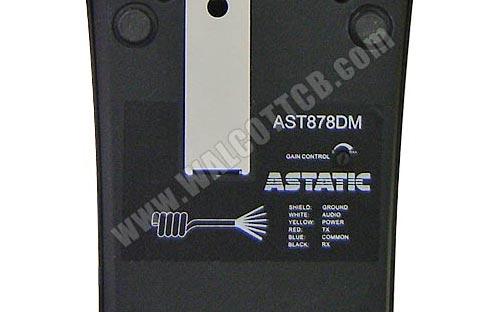 AST878DM image - AST878DM_1.jpg
