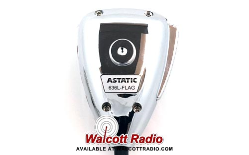 636L-FLAG image - Astatic-636L-Flag-Noise-Canceling-CB-Microphone-back-case.jpg