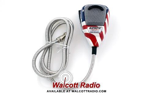 636L-FLAG image - Astatic-636L-Flag-Noise-Canceling-CB-Microphone-front.jpg