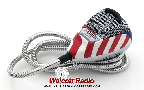 636L-FLAG image - Astatic-636L-Flag-Noise-Canceling-CB-Microphone.jpg