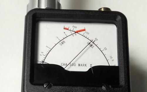 CAA-500MARKII image - CAA-500MKII-3.jpg
