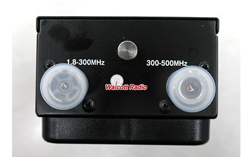 CAA-500MARKII image - CAA-500MKII-7.jpg