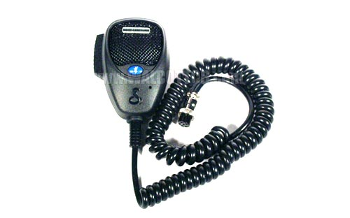 Cobra CAM29BT Replacement Bluetooth Microphone for 29LTDBT
