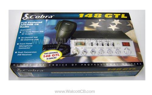 148GTL image - COBRA_148_GTL_3.jpg