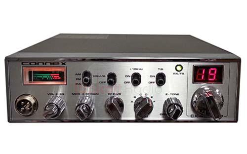 CONNEX4300HP image - CONNEX4300_RADIO_FRONT.jpg