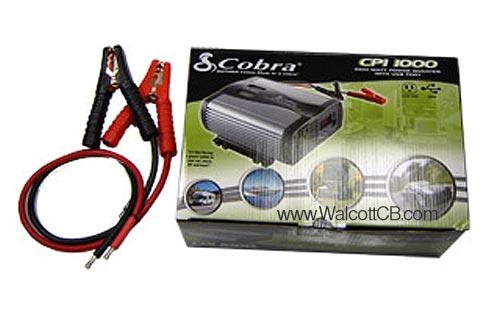 CPI1000 image - CPI1000_3.jpg
