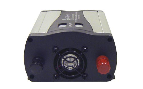 CPI480 image - CPI475_2.jpg