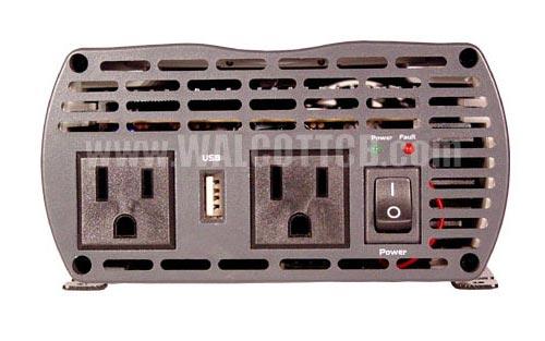 CPI880 image - CPI875_2.jpg