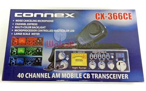 CX366CE image - CX366CE_CB_RADIO_1.jpg