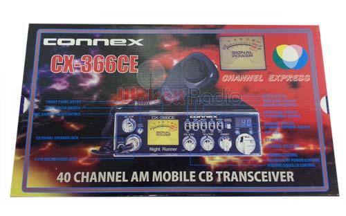CX366CE image - CX366CE_CB_RADIO_2.jpg