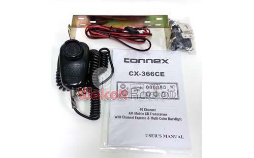 CX366CE image - CX366CE_CB_RADIO_4.jpg