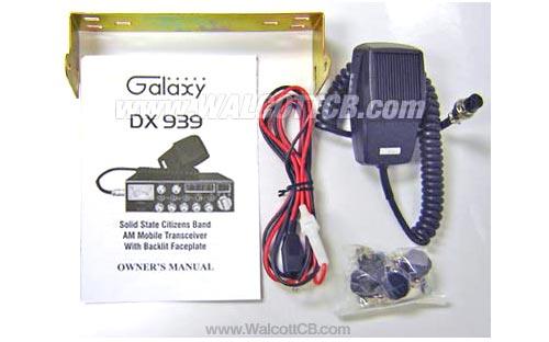 DX939 image - DX939_4.jpg