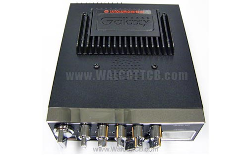 DX94HP image - DX94HP_1.jpg