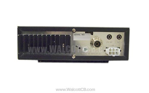 DX94HP image - DX94HP_2.jpg