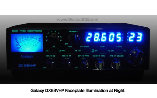 DX98VHP image - DX98VHP_2.jpg
