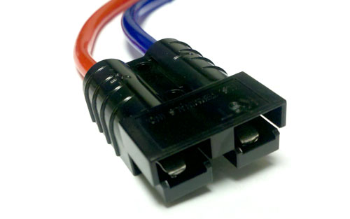 DXCORD image - DXCORD_2.jpg