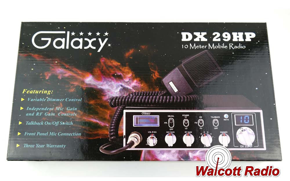DX29HP image - GALAXY-DX29-10-METER-RADIO-2.jpg