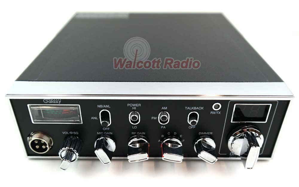 DX29HP image - GALAXY-DX29-10-METER-RADIO-3.jpg