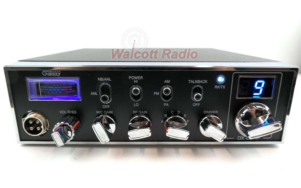 DX29HP image - GALAXY-DX29-10-METER-RADIO-4.jpg