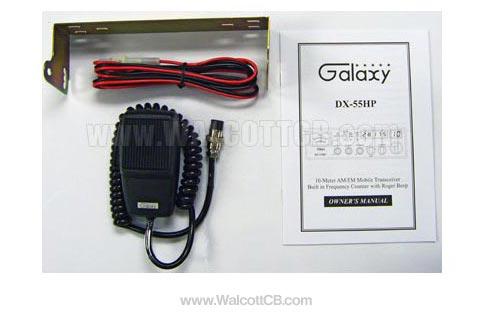 DX55HP image - GALAXY_DX_55_HP_3.jpg