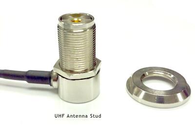 GM2L-UHF image - GM2L-UHF_4.jpg