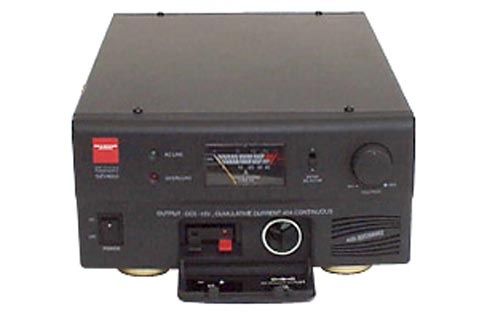 GZV4000 image - GZV4000.jpg