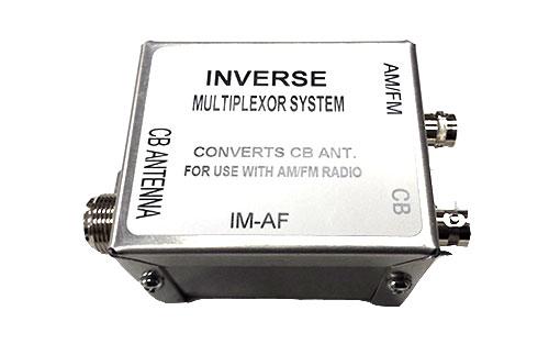 IMAF image - IMAF_1.jpg
