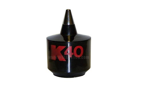 K200 Replacement Load for K40 Antenna