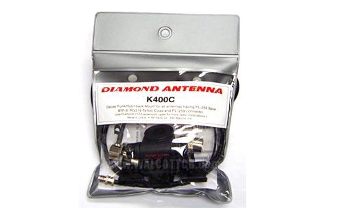 K400C image - K400C_3.jpg