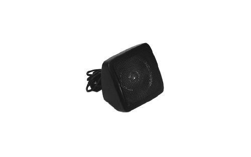K8-Spkr Compact External CB Speaker