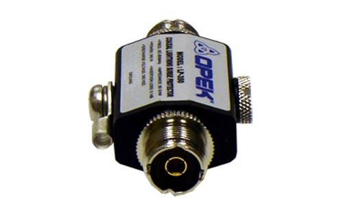 LP350A image - LP350_1.jpg