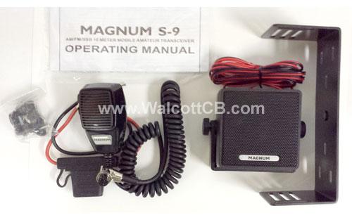 S9-350 image - MAGNUM_S9-350_4.jpg
