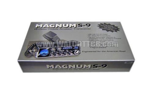 MAGNUM S9 image - MAGNUM_S9_BOX.jpg