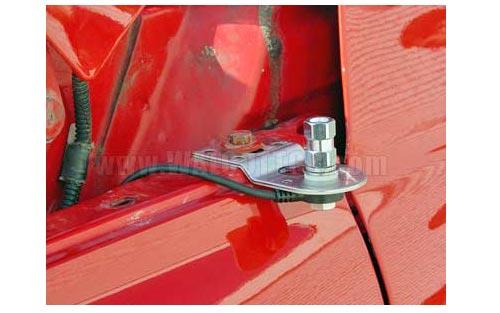 MK184R image - MK184R_1.jpg
