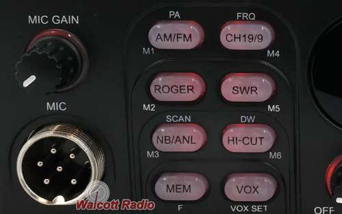 President JFKIIA+ image - PRESIDENT-JFK2-10-METER-RADIO-1.jpg