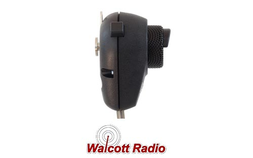 SL41 image - Palomar-SL41-CB-Microphone-2.jpg