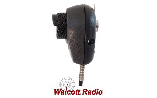 SL41 image - Palomar-SL41-CB-Microphone-4.jpg