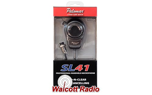 SL41 image - Palomar-SL41-CB-Microphone-6.jpg